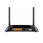 TP-LINK TX-VG1530 GPON N300 - Router