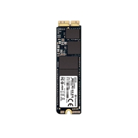 JetDrive 820 240GB PCIe Gen3 para varios Mac - SSD