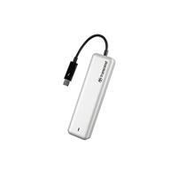 JetDrive 825 480GB SSD externo Thunderbolt para Mac