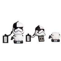 TRIBE 16GB Executioner Trooper USB Star Wars TLJ – PenDrive