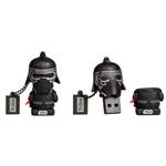 TRIBE 16GB Kylo Ren USB Star Wars TLJ – PenDrive