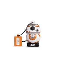 TRIBE 16GB BB-8 USB 2.0 Star Wars TLJ – PenDrive