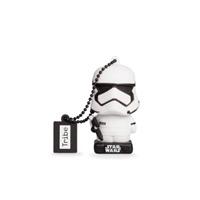 TRIBE 16GB StormTrooper USB Star Wars TLJ – PenDrive