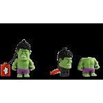 TRIBE 16GB Hulk Marvel – PenDrive