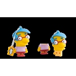 TRIBE 16GB Milhouse USB 2.0 The Simpsons – PenDrive