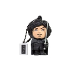 TRIBE 16GB Jon Nieve USB 2.0 Juego de Tronos - PenDrive
