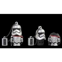 TRIBE 16GB Capitan Phasma USB 2.0 Star Wars – PenDrive