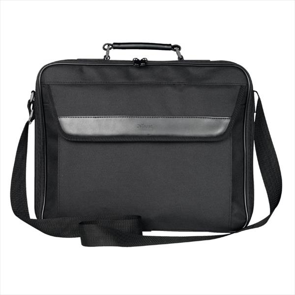 Trust 15.4″ Notebook Carry Bag Classic BG-3350Cp