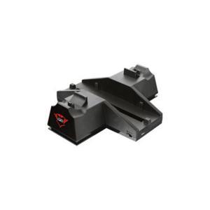 Trust Gaming GXT 702 base refrigeradora/carga PS4 – Acesorio