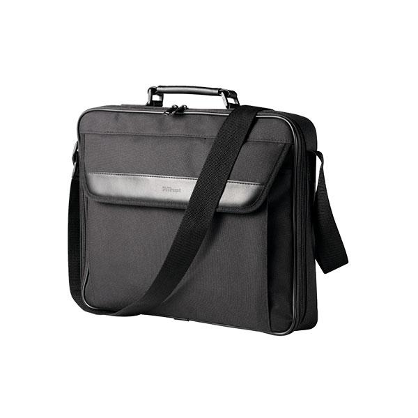 "Trust Atlanta Para portatiles de 17.3"" - Maletin"