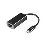Trust Adaptador USB Type-c a RJ45 – Adaptador