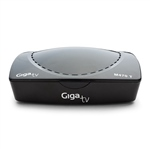 TVTech GigaTV M470 T TDT – Sintonizador Grabador