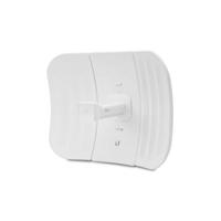 Ubiquiti LBE-M5-23 5GHz LiteBeam 23dBi airMAX - Antena wifi