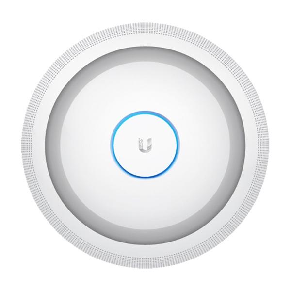 Ubiquiti Unifi AP-AC-EDU – Punto de acceso y repetidores