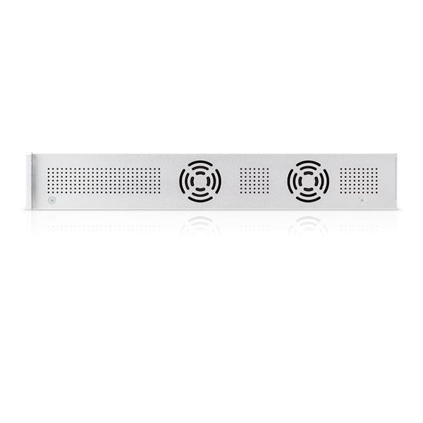 Ubiquiti UniFi US-24-250W 24xGB 2xSFP - Switch