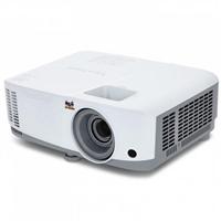 ViewSonic PA503S SVGA 3600 Lum 22000:1 HDMI – Proyector
