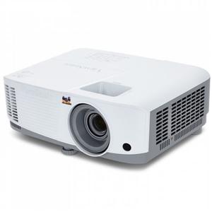 ViewSonic PA503W WXGA 3600 Lum 22000:1 HDMI – Proyector