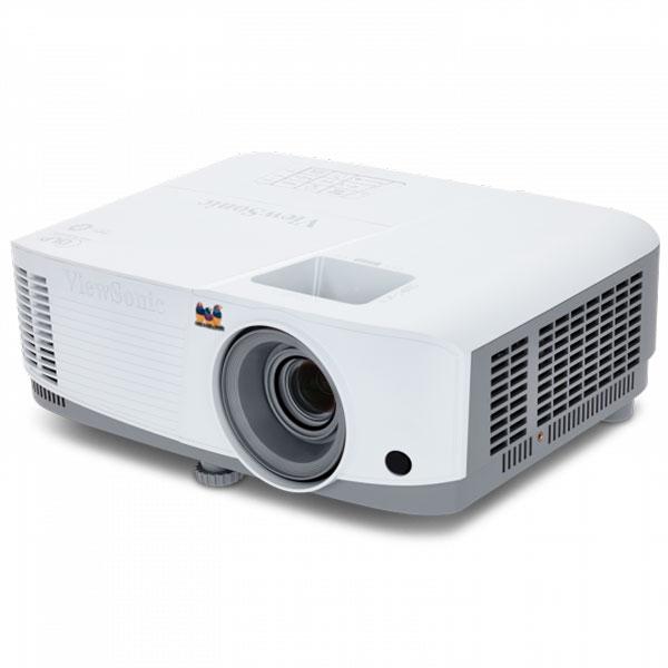 ViewSonic PA503X XGA 3600 Lum 22000:1 HDMI – Proyector