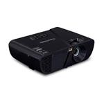 ViewSonic PJD7720HD FHD 3200 Lum 22000:1 HDMI – Proyector