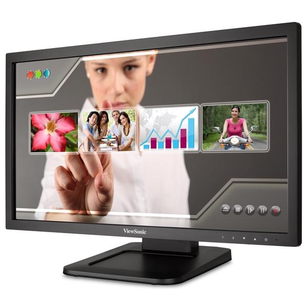 ViewSonic TD2220-2 – TFT