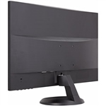 ViewSonic VA2261-2 FHD 5ms VGA DVI  – Monitor
