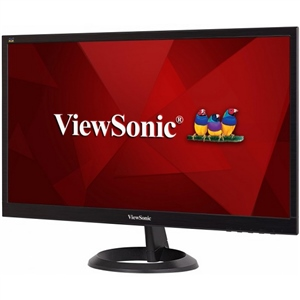 Viewsonic VA2261H-8 22″ FHD 5ms VGA HDMI – Monitor