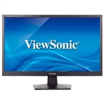 Viewsonic VA2407H  FHD 5ms HDMI VGA VESA 75 – Monitor