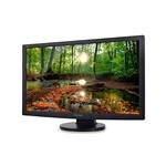 Viewsonic VG2233-LED 22″ FHD 5ms VGA DVI pivotable – Monitor