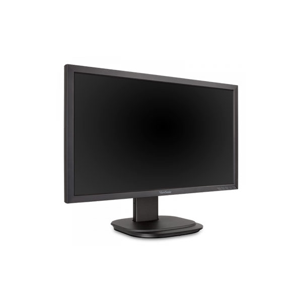 Viewsonic VG2239SMH 22″ FHD 5ms DP USB Pivotable – Monitor