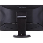 Viewsonic VG2433MH TN FHD HDMI VGA DVI 5ms- Monitor