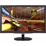 Viewsonic VX2257-MHD 22″ FHD FreeSync 1ms HDMI VGA – Monitor