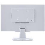 ViewSonic VX2363SMHL-W 23″ IPS FHD 95%sRGB HDMI – Monitor