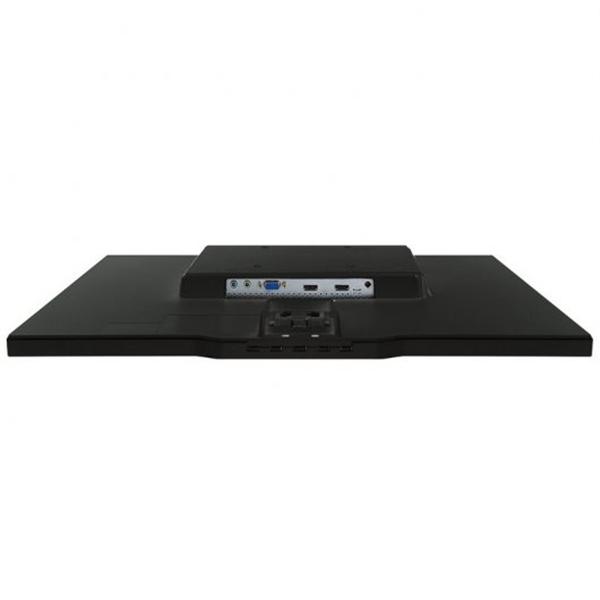 ViewSonic VX2363SMHL 23″ IPS FHD 95%sRGB HDMI – Monitor
