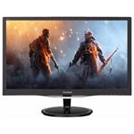 Viewsonic VX2457-MHD 24″ FHD 1ms VGA HDMI DP – Monitor