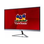 Viewsonic VX2476-SMHD 24″ IPS FHD 4ms VGA HDMI DP – Monitor