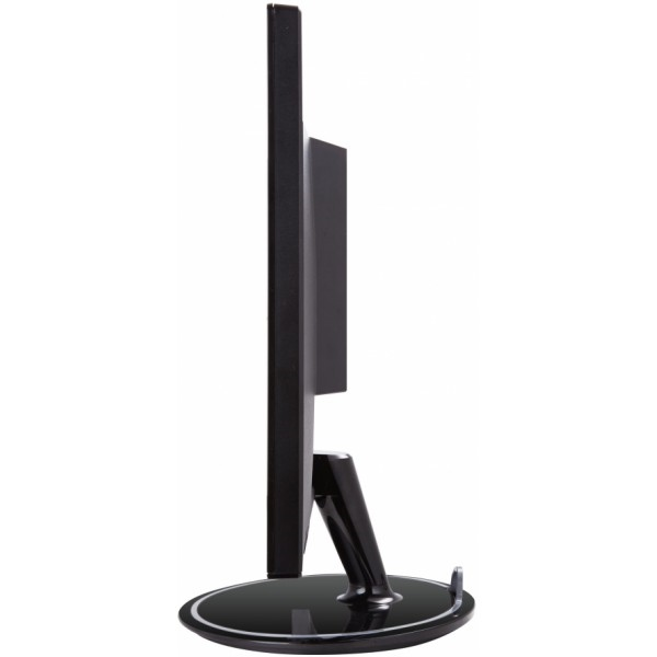 Viewsonic VX2757-MHD FHD 2ms freesync HDMI DP VGA – Monitor
