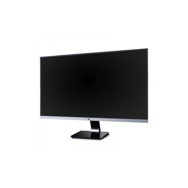 Viewsonic VX2778-SMHD 27″ IPS QHD 5ms HDMI DP MDP – Monitor