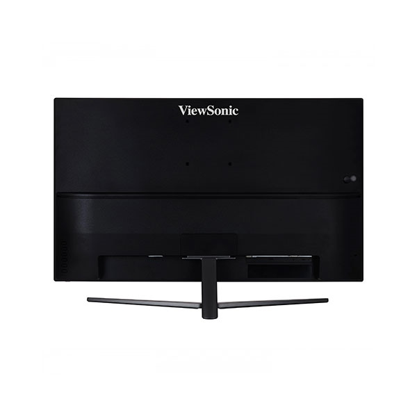Viewsonic VX3211-MH 32″ FHD IPS 3ms VGA HDMI – Monitor