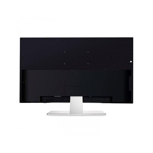 Viewsonic VX4380-4K 43″ 4K IPS 5ms DP MDP USB – Monitor