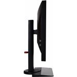 Viewsonic XG2702 27″ FHD 1ms 144Hz HDMI DP – Monitor
