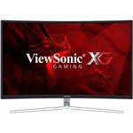 Viewsonic XG3202-C FHD 32″ 144Hz HDMI / DP – Monitor