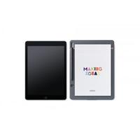 Wacom Bamboo Slate Small  – Tableta digitalizadora