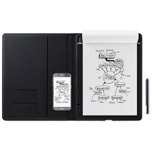 Wacom Bamboo Folio large – Tableta digitalizadora