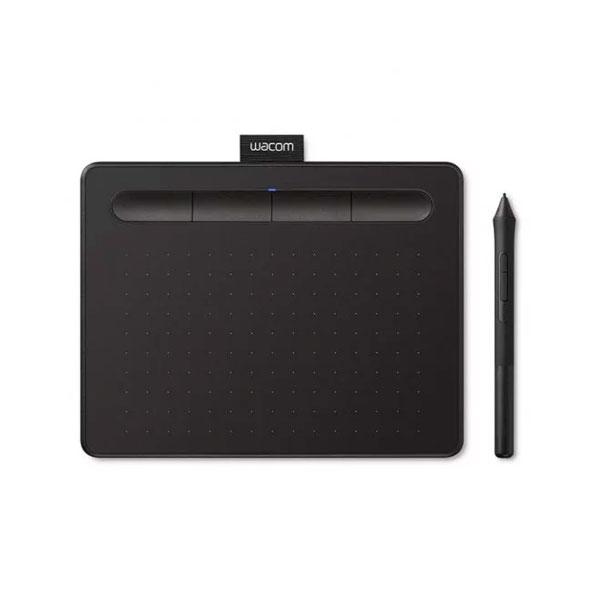 Wacom Intuos S NG – Tableta digitalizadora