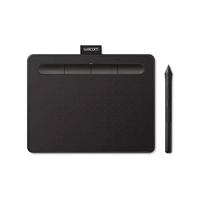Wacom Intuos S NG – Tableta digitalizadora