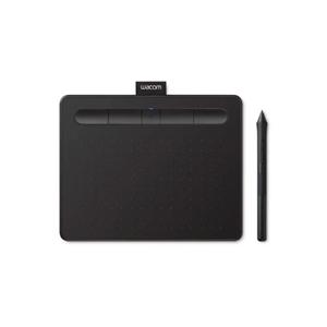 Wacom Intuos S Bluetooth NG – Tableta digitalizadora