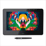 Educación Wacom Cintiq Pro 13″ – Tableta digitalizadora