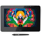 Wacom Cintiq Pro 13″ – Tableta digitalizadora