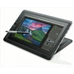 Wacom Cintiq Companion 2 13,3″ I7 – Tableta digitalizadora