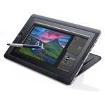 Wacom Cintiq Companion 2 13.3″ I3 – Tableta digitalizadora